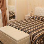 vila ovidiu dormitor
