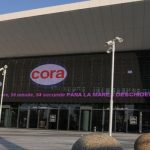 city mall constanta